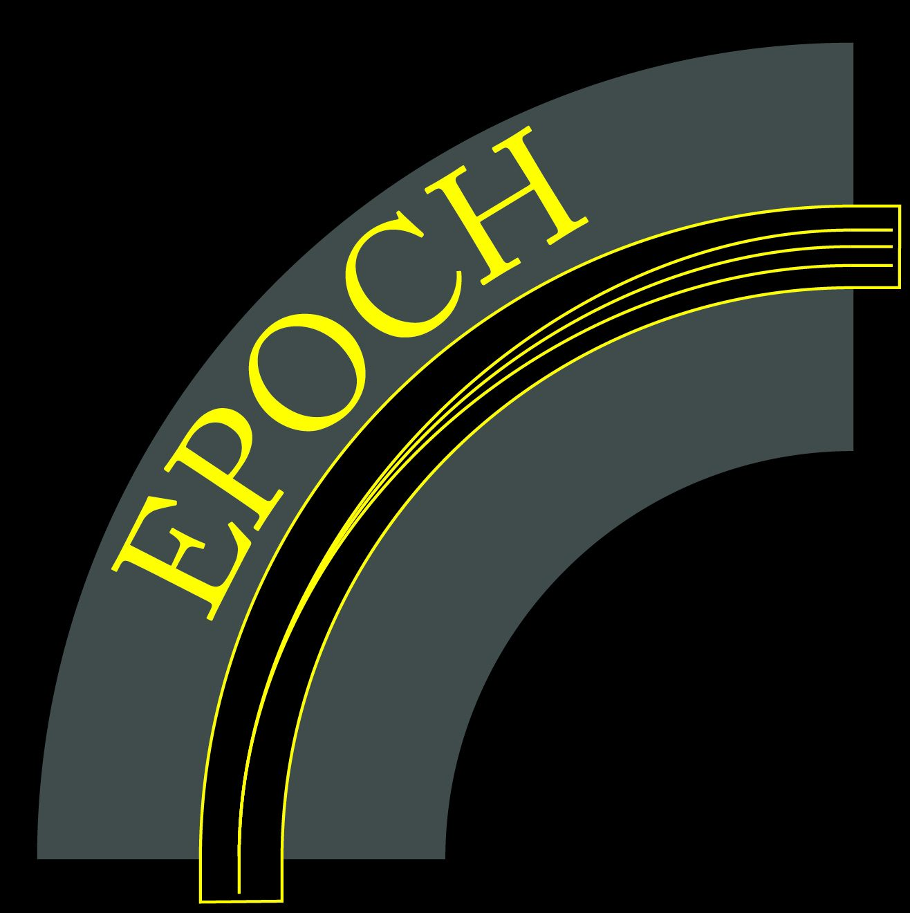 EPOCH isotopes